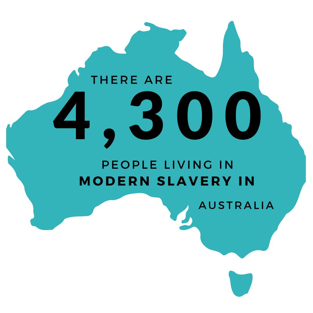 4,300 infographic