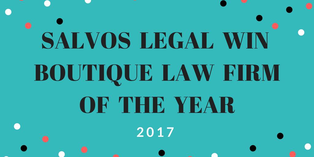 blog WSWD 2017 (2)